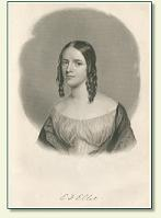 "Elizabeth F. Ellet, author of ""Women of the American Revolution"""