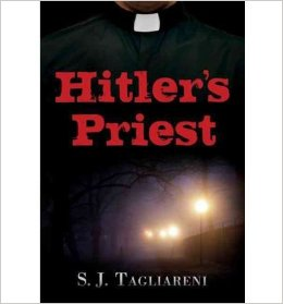 Hitler's Priest - Click Image to Close